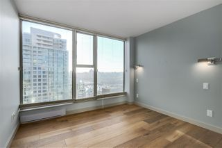 Photo 10: 2202 1000 BEACH AVENUE in Vancouver: Yaletown Condo for sale (Vancouver West)  : MLS®# R2324364