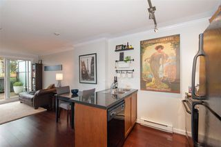 Photo 10: PH16 2265 E HASTINGS STREET in Vancouver: Hastings Condo for sale (Vancouver East)  : MLS®# R2335060