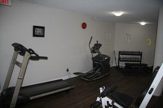 Photo 34: 117 3176 Gladwin Road in Abbotsford: Condo for sale : MLS®# R2352633