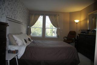 Photo 14: 117 3176 Gladwin Road in Abbotsford: Condo for sale : MLS®# R2352633