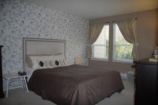 Photo 13: 117 3176 Gladwin Road in Abbotsford: Condo for sale : MLS®# R2352633