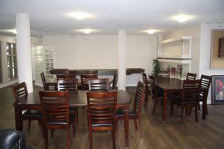 Photo 38: 117 3176 Gladwin Road in Abbotsford: Condo for sale : MLS®# R2352633