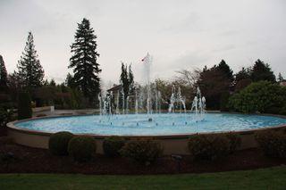 Photo 25: 117 3176 Gladwin Road in Abbotsford: Condo for sale : MLS®# R2352633