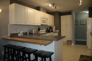 Photo 9: 117 3176 Gladwin Road in Abbotsford: Condo for sale : MLS®# R2352633