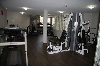 Photo 32: 117 3176 Gladwin Road in Abbotsford: Condo for sale : MLS®# R2352633
