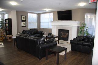 Photo 37: 117 3176 Gladwin Road in Abbotsford: Condo for sale : MLS®# R2352633