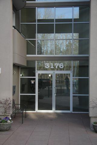 Photo 41: 117 3176 Gladwin Road in Abbotsford: Condo for sale : MLS®# R2352633