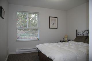 Photo 17: 117 3176 Gladwin Road in Abbotsford: Condo for sale : MLS®# R2352633