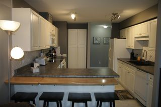 Photo 11: 117 3176 Gladwin Road in Abbotsford: Condo for sale : MLS®# R2352633
