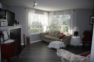 Photo 3: 117 3176 Gladwin Road in Abbotsford: Condo for sale : MLS®# R2352633