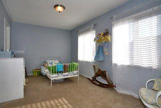Photo 9: 46 CHESTER St in : 1015 - RO River Oaks FRH for sale (Oakville)  : MLS®# OM2002742