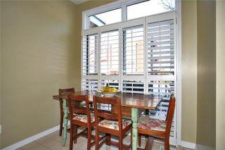Photo 4: 46 CHESTER St in : 1015 - RO River Oaks FRH for sale (Oakville)  : MLS®# OM2002742