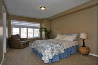 Photo 8: 46 CHESTER St in : 1015 - RO River Oaks FRH for sale (Oakville)  : MLS®# OM2002742