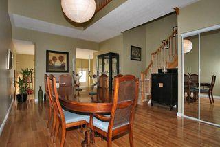 Photo 2: 46 CHESTER St in : 1015 - RO River Oaks FRH for sale (Oakville)  : MLS®# OM2002742