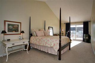 Photo 6: 46 CHESTER St in : 1015 - RO River Oaks FRH for sale (Oakville)  : MLS®# OM2002742