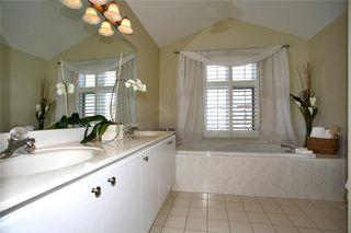 Photo 7: 46 CHESTER St in : 1015 - RO River Oaks FRH for sale (Oakville)  : MLS®# OM2002742