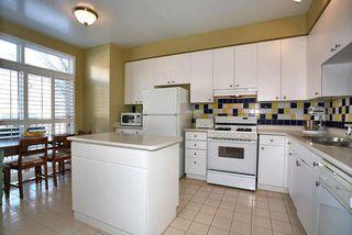 Photo 3: 46 CHESTER St in : 1015 - RO River Oaks FRH for sale (Oakville)  : MLS®# OM2002742