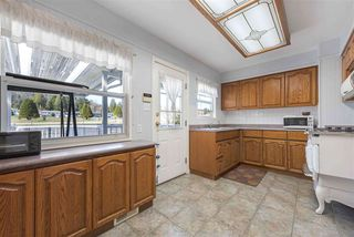 Photo 2: 919 DUNDONALD DRIVE in Port Moody: Glenayre House for sale : MLS®# R2353817