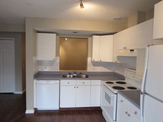 Photo 12: 4 - 20 Deerborne Crescent in St. Albert: Townhouse for rent