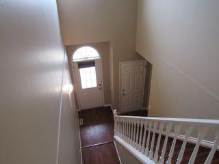 Photo 18: 4 - 20 Deerborne Crescent in St. Albert: Townhouse for rent