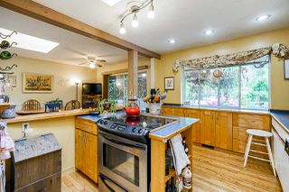Photo 2: 23026 FRASER HIGHWAY in Langley: Campbell Valley House for sale : MLS®# R2374524