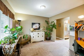 Photo 5: 23026 FRASER HIGHWAY in Langley: Campbell Valley House for sale : MLS®# R2374524