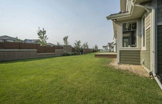 Photo 4: 11 JACOBS Close: St. Albert House for sale : MLS®# E4168594