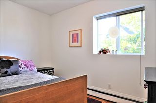 Photo 15: 15 1516 24 Avenue SW in Calgary: Bankview Apartment for sale : MLS®# C4262645