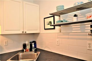 Photo 7: 15 1516 24 Avenue SW in Calgary: Bankview Apartment for sale : MLS®# C4262645