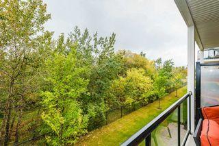 Photo 24: #214 4075 CLOVER BAR RD NW: Sherwood Park Condo for sale : MLS®# E4173672