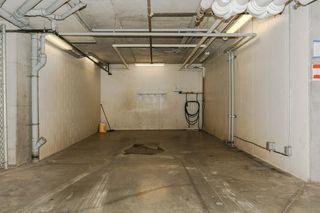 Photo 29: #214 4075 CLOVER BAR RD NW: Sherwood Park Condo for sale : MLS®# E4173672
