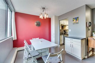 Photo 5: 303 2060 BELLWOOD AVENUE in Burnaby: Brentwood Park Condo for sale (Burnaby North)  : MLS®# R2370233