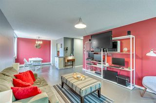 Photo 7: 303 2060 BELLWOOD AVENUE in Burnaby: Brentwood Park Condo for sale (Burnaby North)  : MLS®# R2370233