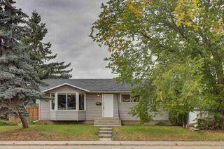 Main Photo: 6716 132 Avenue in Edmonton: Zone 02 House for sale : MLS®# E4175409