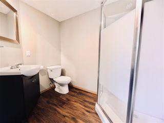 Photo 13: 15039 133 ST in Edmonton: Zone 27 House for sale : MLS®# E4176058