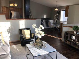 Photo 4: 15039 133 ST in Edmonton: Zone 27 House for sale : MLS®# E4176058