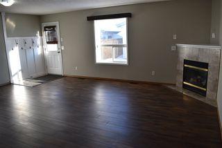 Photo 12: 15039 133 ST in Edmonton: Zone 27 House for sale : MLS®# E4176058