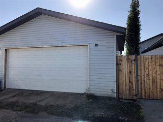 Photo 19: 15039 133 ST in Edmonton: Zone 27 House for sale : MLS®# E4176058