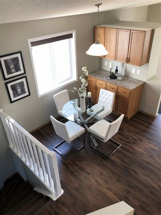 Photo 6: 15039 133 ST in Edmonton: Zone 27 House for sale : MLS®# E4176058