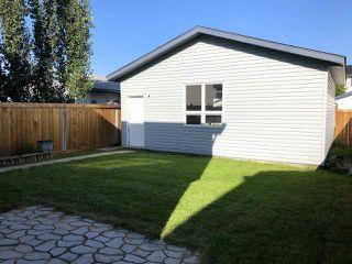 Photo 18: 15039 133 ST in Edmonton: Zone 27 House for sale : MLS®# E4176058