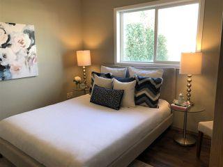 Photo 7: 15039 133 ST in Edmonton: Zone 27 House for sale : MLS®# E4176058