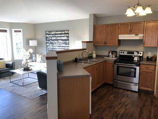 Photo 5: 15039 133 ST in Edmonton: Zone 27 House for sale : MLS®# E4176058