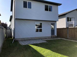 Photo 17: 15039 133 ST in Edmonton: Zone 27 House for sale : MLS®# E4176058