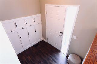 Photo 2: 15039 133 ST in Edmonton: Zone 27 House for sale : MLS®# E4176058