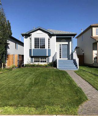 Photo 16: 15039 133 ST in Edmonton: Zone 27 House for sale : MLS®# E4176058