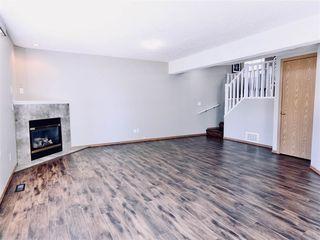 Photo 14: 15039 133 ST in Edmonton: Zone 27 House for sale : MLS®# E4176058