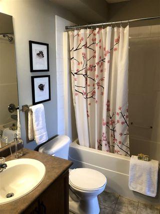 Photo 9: 15039 133 ST in Edmonton: Zone 27 House for sale : MLS®# E4176058