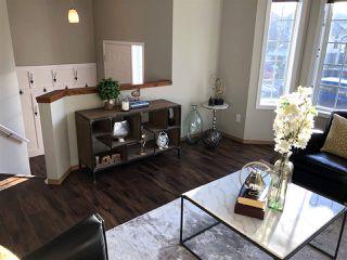 Photo 3: 15039 133 ST in Edmonton: Zone 27 House for sale : MLS®# E4176058