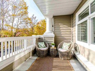 "Photo 14: 210 5900 DOVER Crescent in Richmond: Riverdale RI Condo for sale in ""THE HAMPTONS"" : MLS®# R2417959"