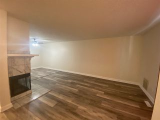 Photo 4: 97 2703 79 Street in Edmonton: Zone 29 Carriage for sale : MLS®# E4179596